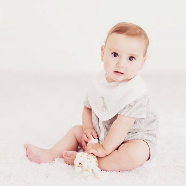 Baby img 02